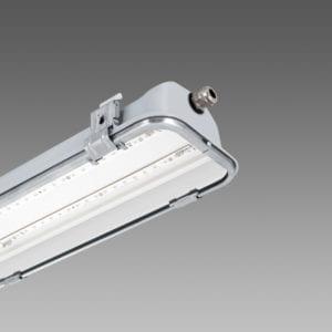 Industrie verlichting - Waterdicht armaturen - Forma Led