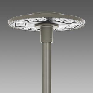 Ischia LED