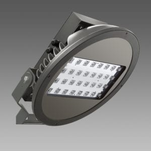 Buitenverlichting - Schijnwerpers - Astro