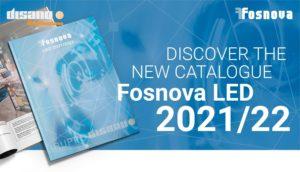 Fosnova LED